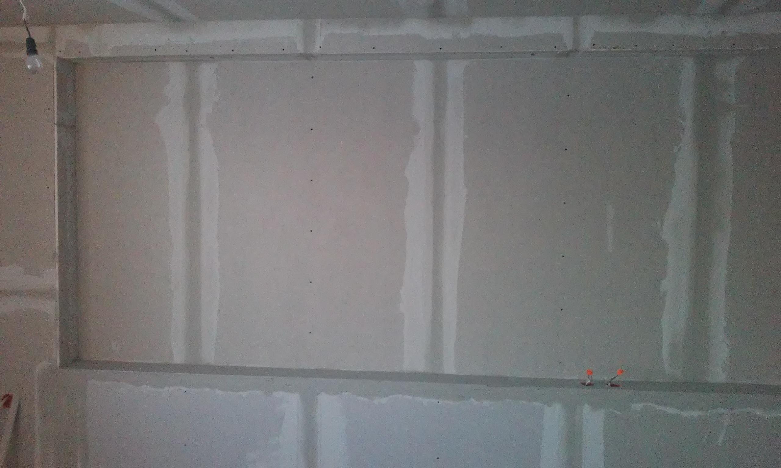 Usługi Ogólnobudowlane Wykończenia wnętrz zabudowy z płyt g-k malowanie szpachlowanie panele TANIO