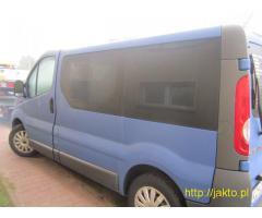 Przewóz osob , busy 8 osobowe Olkusz , wesela.przyjęcia , wyjazdy krajowe i zagraniczne
