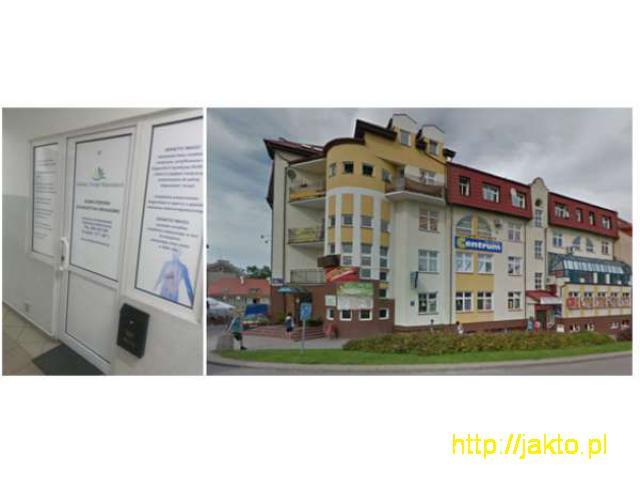 Diagnostyka oraz terapia www.analiza-zdrowia.pl