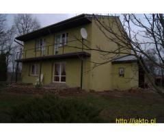Na sprzedaż dom w miejscowości Żdżary.