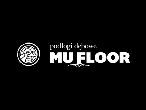 Deski Podłogowe - MuFloor podłogi dębowe
