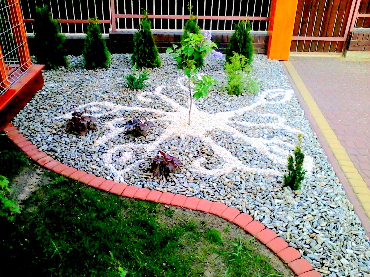 Ogród-projektowanie-zakładanie-pielęgnacja