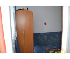 Wynajmę 2-pokojowe mieszkanie na ul. Warszawskiej (Gdynia) - Obraz 6/8