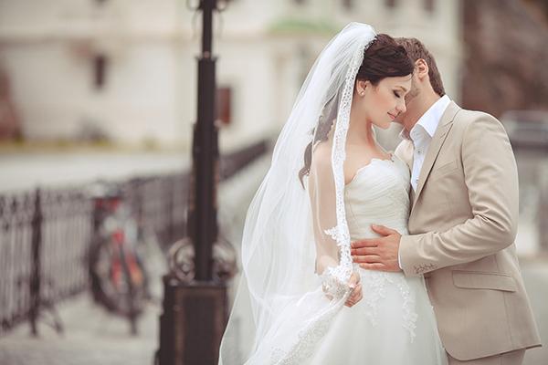 fotografia ślubna dla Ciebie