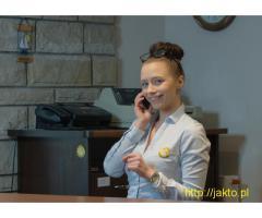 Majówka 2016: pokoje na Mazurach - Obraz 3/8