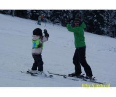 Rehabilitacyjne turnusy narciarskie i z aquaterapią 2017