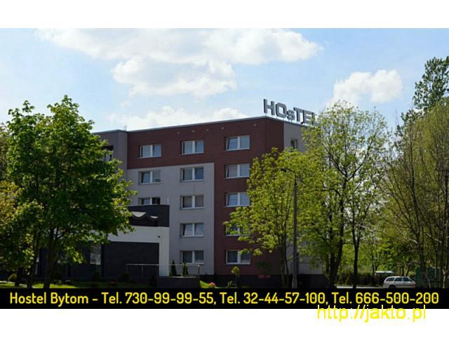 Tanie noclegi, mieszkania, kwatery, hostel. od 23 zł - 1/4