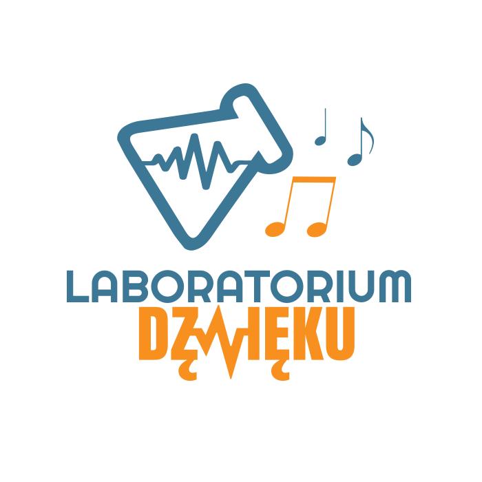 Laboratorium Dźwięku - Muzyka dla firm bez Zaiks, Muzyka na zlecenie