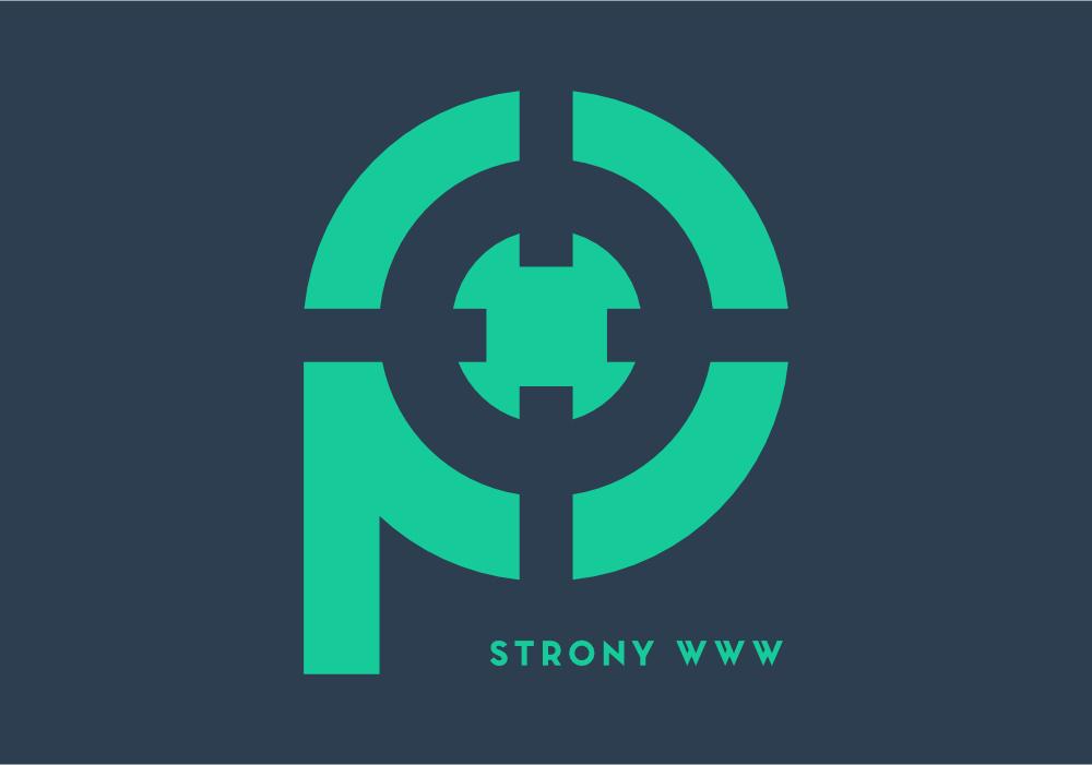 Pixelspot - Tworzenie stron www, projektowanie strony internetowej rwd