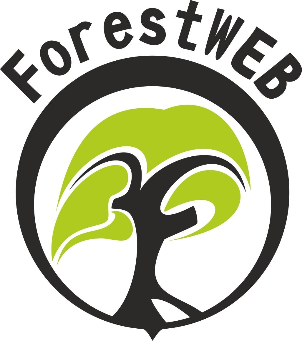 Firma ForestWEB zatrudni przedstawiciela handlowego