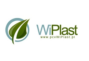 Dystrybutor WiPlast armatury wodno-kanalizacyjnej poszukuje nowych odbiorców