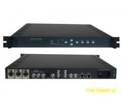 Enkoder MPEG-2 MDE-3201I NDS3201 MDE3201I