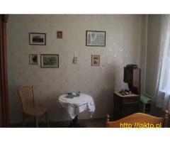 Ładne mieszkanie w Centrum Szczecina