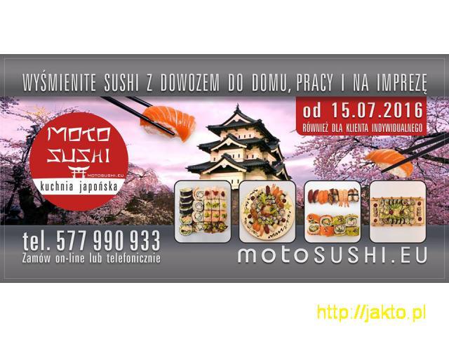 MotoSushi.eu-catering sushi - 2/3