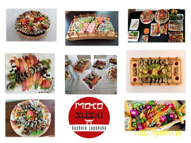 MotoSushi.eu-catering sushi - 3/3