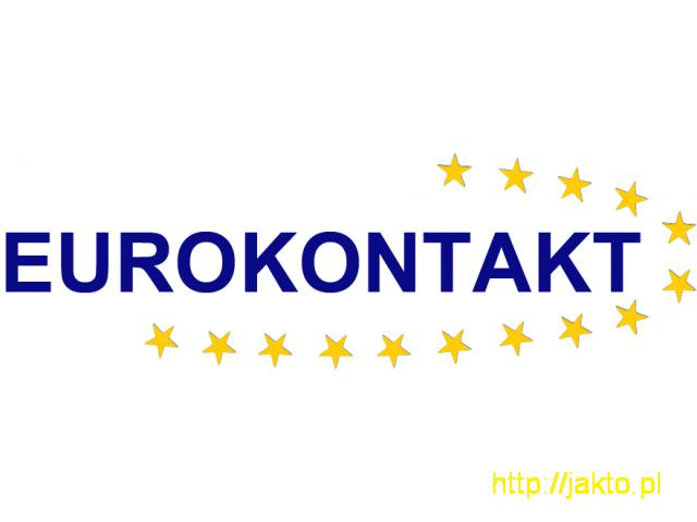 DRWAL - praca za granicą! Zarobki w euro!