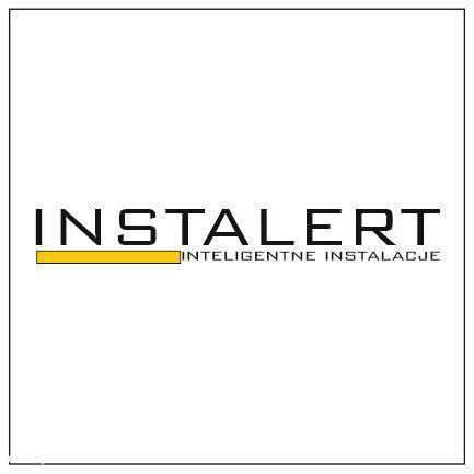 INSTALERT Inteligentne Instalacje Wejherowo