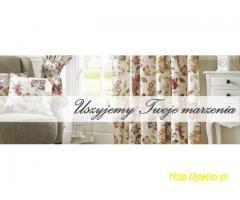 A DORN HOME - Artykuły dekoracyjne prosto z Turcji