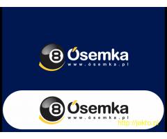 Logotypy, Logo wektorowe, Grafik Online - HIT!