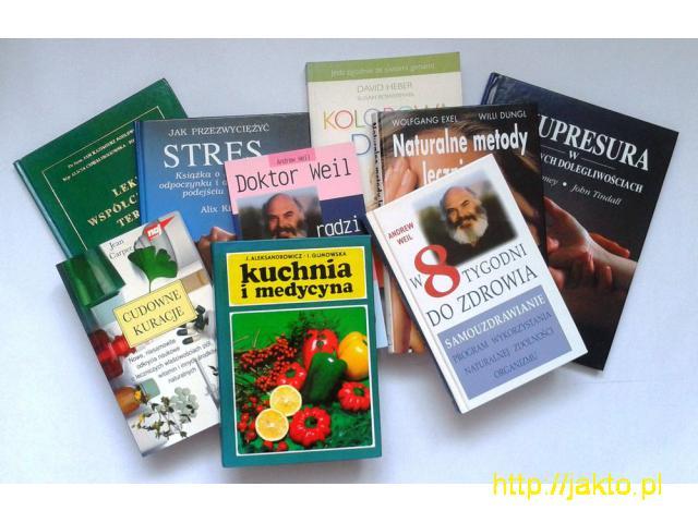 Zdrowie Praktyczna Wiedza Za Pół Ceny Ogłoszenia