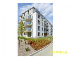 Nowe mieszkania Gdańsk osiedle Guderskiego