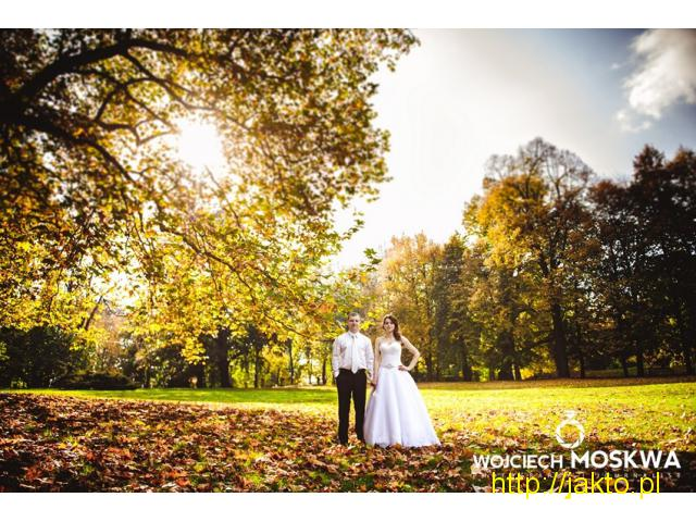 Fotografia ślubna Ropczyce Ropczyce Ogłoszenia Nieruchomości