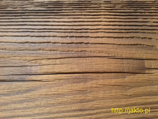 stare drewno - 2/8