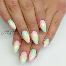 Stylizacja paznokci !