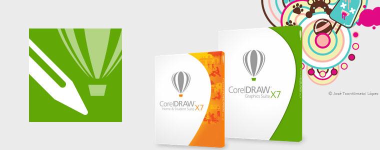 Certyfikowane szkolenie COREL DRAW - Promocja!