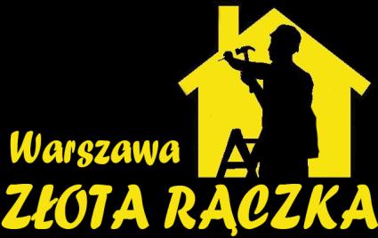 ZŁOTA RĄCZKA -naprawy domowe- tel. 505257652