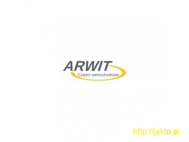 Arwit najtańsze auto części