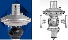 instalacje gazowe, serwis i montaż - IT GAS
