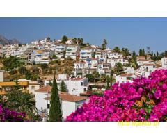 Hiszpania Cypr Turcja - domy, wille, apartamenty, mieszkania, studio...