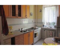 Sprzedam 2 pok mieszkanie w Centrum Szczecina