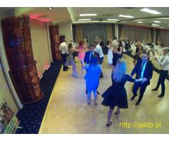 DJ Norbi na wesele poprawiny imprezę świętokrzyskie - Obraz 3/11