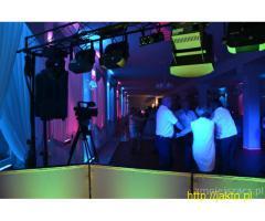 DJ Norbi na wesele poprawiny imprezę świętokrzyskie