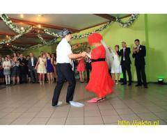 DJ Norbi na wesele poprawiny imprezę świętokrzyskie - Obraz 11/11