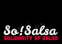 Przedsylwestrowy kurs tańca w SoSalsa