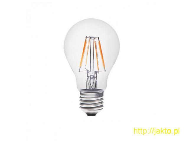 ELEKTRYK - Pogotowie Elektryczne Poznań i Okolice - 1/1