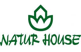 Naturhouse - Szczupła w 3 tygodnie!!!