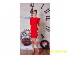 """""""Hardy"""" - damskie sukienki hurtowych, Ukraina - Obraz 4/8"""