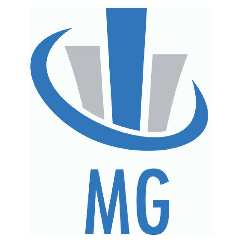 Usługi księgowe MG-Finanse