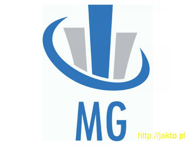 Sprawozdania finansowe - MG-Finanse - 1/1