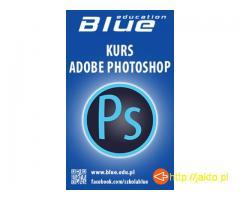 Adobe Photoshop , 25 h, 549 zł