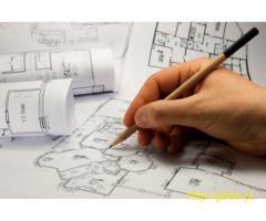 Autocad/ Inventor rysunki, projekty, 2D/3D, konwersja plików
