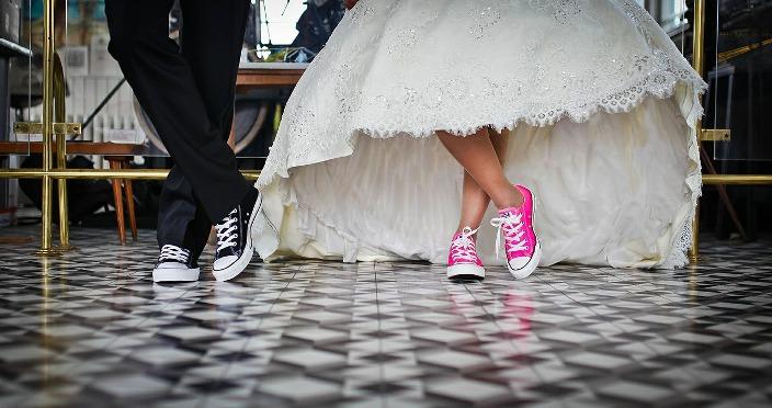 Montaż filmów ślubnych, edycja video oraz filmowanie ślubnego Interview