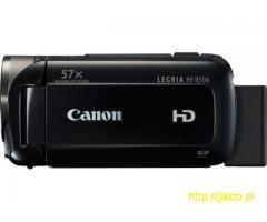 canon r506