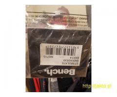 @ Hurtownia - Odzież nowa w cenie używanej - 100% OUTLET