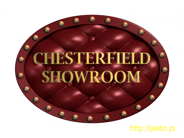 Chesterfieldshowroom poszukuje Wspolpracownikow - 1/4