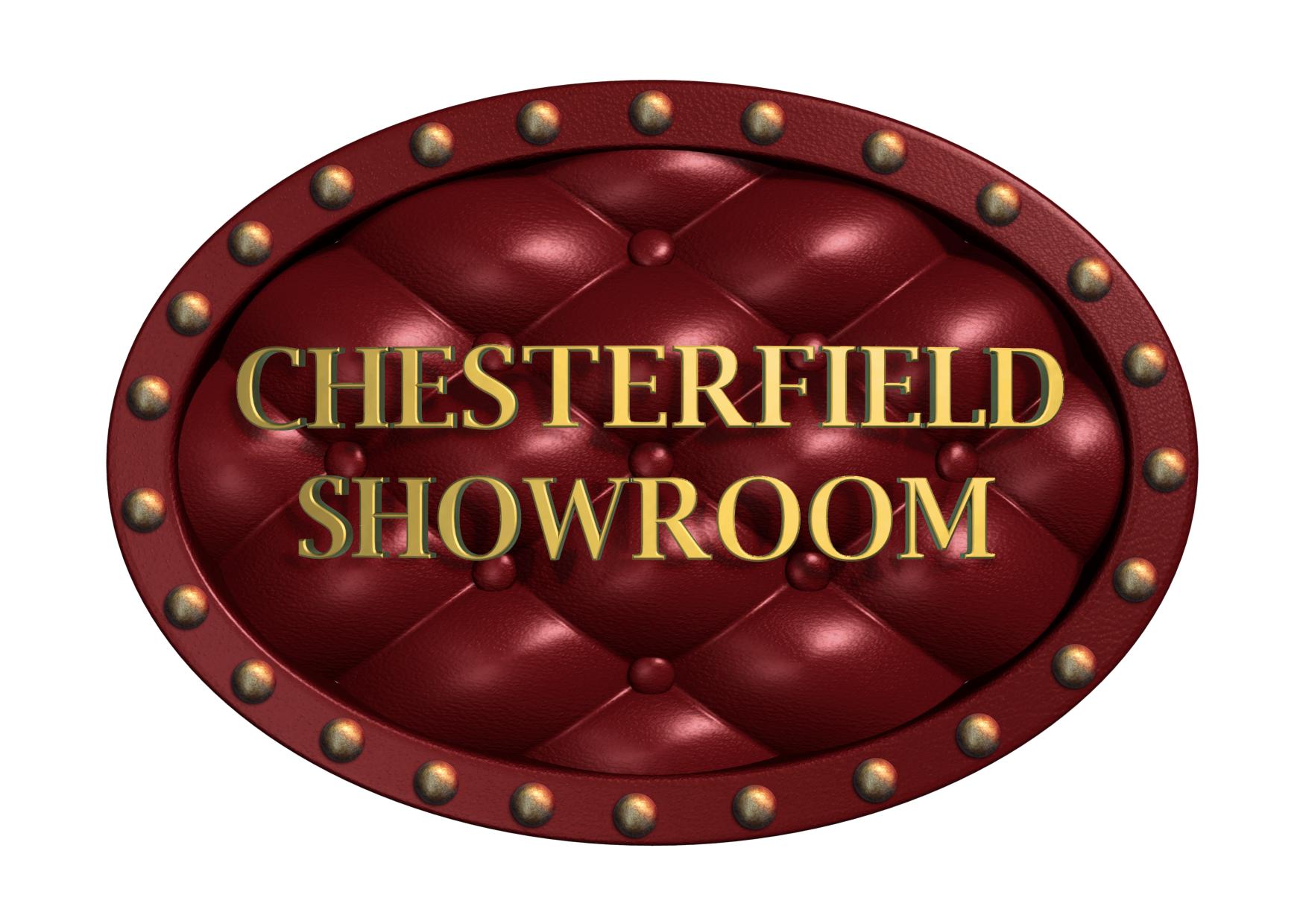 Chesterfieldshowroom poszukuje Wspolpracownikow